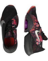 Nike - Sportschuh 'Air Zoom SuperRep 2' - Lyst
