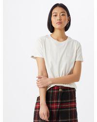Superdry Shirt 'OL ELITE CREW TEE' - Mehrfarbig