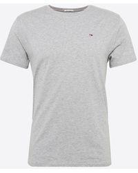Tommy Hilfiger Shirt - Grau