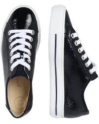 Paul Green - Sneaker - Lyst