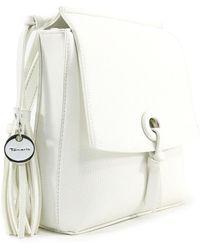 Tamaris Tasche - Weiß