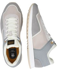G-Star RAW Sneaker 'Calow III' - Mehrfarbig