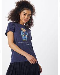 Polo Ralph Lauren - Shirt - Lyst