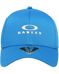 Oakley - Sportcap - Lyst