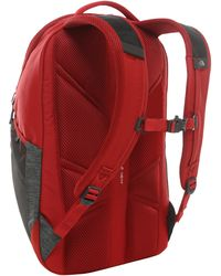 The North Face - Rucksack 'Vault' - Lyst