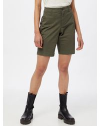 Gap Shorts - Grün
