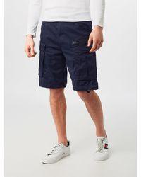 G-Star RAW - Shorts 'Rovic' - Lyst