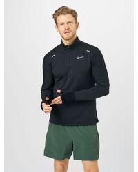 Nike - Funktionsshirt 'Sphere' - Lyst