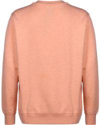 Nike Sweater - Mehrfarbig