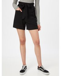 Object - Shorts 'Hady' - Lyst