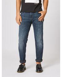 Mavi - Jeans 'MARCUS' - Lyst