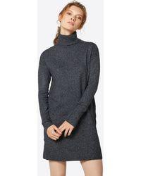 Vero Moda - Kleid 'BRILLIANT' - Lyst
