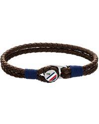 Tommy Hilfiger Armband CASUAL - Mehrfarbig