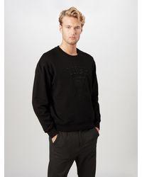 Tiger Of Sweden - Sweatshirt 'ZOAB' - Lyst