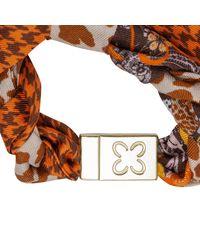 Codello Armband - Orange