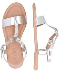 Esprit - Sandale 'Kona' - Lyst