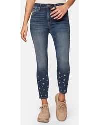 Mavi - Jeans ' TESS ' - Lyst