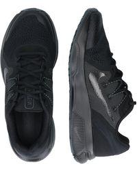Nike - Sport-Schuhe 'Zoom Span 3' - Lyst
