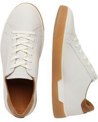 Ecco - Sneaker 'Street Tray' - Lyst