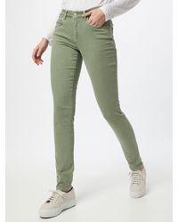 Mavi Jeans 'Adriana' - Grün