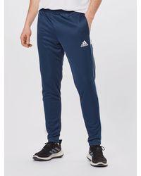 adidas Originals - Sporthose 'Tiro' - Lyst