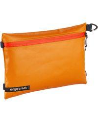 Eagle Creek Packtasche - Orange