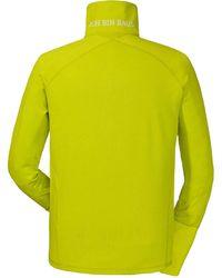Schoffel - Shirt 'Val d Isere' - Lyst