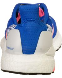 adidas Originals - Damen Laufschuh 'Solar Glide 19' - Lyst