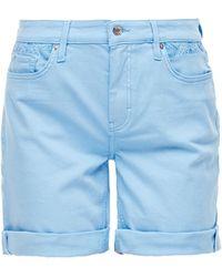 S.oliver Jeans - Blau