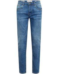 OVS Jeans 'COOLMAX' - Blau