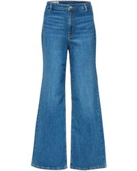SELECTED Jeans 'Asly' - Blau