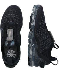 Nike - Sneaker 'AIR VAPORMAX 2020 FK' - Lyst