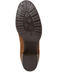 Tamaris Chelsea Boots - Braun