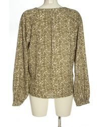 ONLY - Langarm-Bluse - Lyst