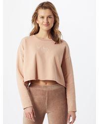 ONLY - Sweatshirt 'HALEY' - Lyst