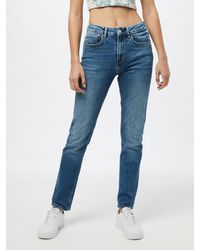 Pepe Jeans - Jeans 'MARY' - Lyst