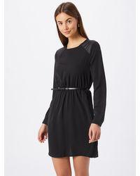 Vero Moda Kleid 'SERENA' - Schwarz