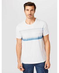 Marc O'polo T-Shirt - Weiß