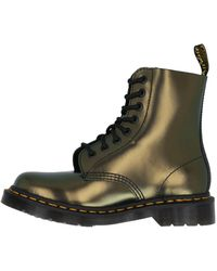 Dr. Martens - Stiefelette '1460 Pascal' - Lyst