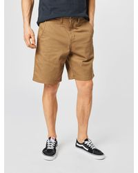 Vans Shorts - Mehrfarbig