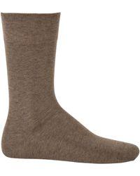 Hudson Jeans Socken - Braun