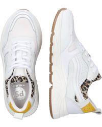 PS Poelman - Sneaker '5614' - Lyst
