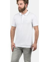 Shine Original - Poloshirt 'Erik' - Lyst