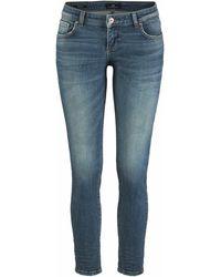 LTB Jeans 'mina' - Blau