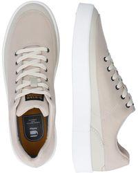 G-Star RAW Sneaker 'Tect II' - Mehrfarbig
