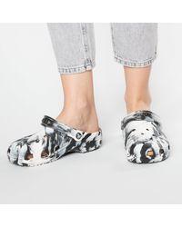 Crocs™ Clogs - Mehrfarbig
