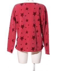G!NA Sweatshirt - Mehrfarbig
