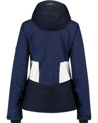 O'neill Sportswear - Skijacke - Lyst