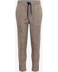 Only & Sons - Hose 'onsLINUS' - Lyst