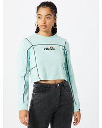 Ellesse - Shirt - Lyst